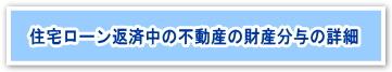 button rikon-rone